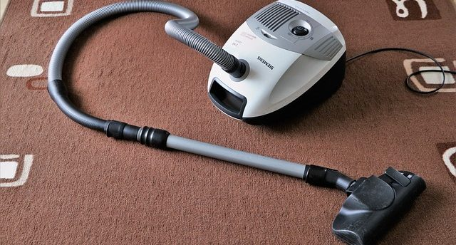 KY Shakes Carpet Cleaning & Upholstery Restoration